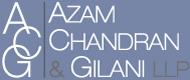 Azam Chandran & Gilani LLP